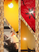 錦糸町デリヘル 待ち合わせ型 人妻デリバリーヘルス『秘密倶楽部 凛 錦糸町店』ゆうきさんの写メ【秘密な時間を‥】