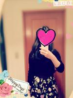 錦糸町人妻・お姉様専門デリバリーヘルス『秘密倶楽部 凛』楓(かえで)の日記画像