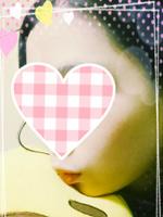 錦糸町デリヘル 待ち合わせ型 人妻デリバリーヘルス『秘密倶楽部 凛 錦糸町店』瞳さんの写メ【瞳です♪】