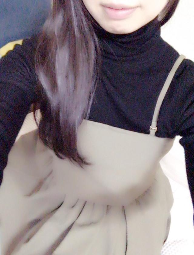 待ち合わせデリバリーヘルス・錦糸町人妻・お姉様専門・『秘密倶楽部 凛』楓の日記画像