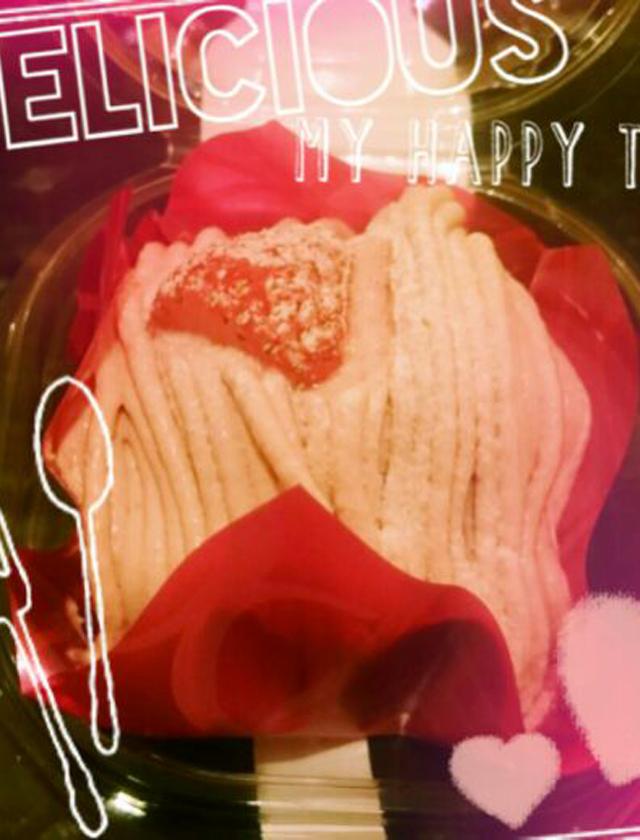 錦糸町デリヘル 待ち合わせ型 人妻デリバリーヘルス『秘密倶楽部 凛 錦糸町店』沙世さんの写メ【ありがとう...】