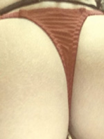 錦糸町デリヘル 待ち合わせ型 人妻デリバリーヘルス『秘密倶楽部 凛 錦糸町店』美奈さんの写メ【こんばんは...】