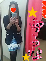 待ち合わせデリバリーヘルス・錦糸町人妻・お姉様専門・『秘密倶楽部 凛』ゆうなの日記画像