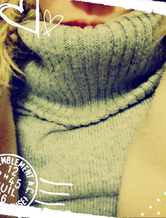 錦糸町デリヘル 待ち合わせ型 人妻デリバリーヘルス『秘密倶楽部 凛 錦糸町店』ありさの日記画像