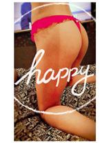 錦糸町デリヘル 待ち合わせ型 人妻デリバリーヘルス『秘密倶楽部 凛 錦糸町店』雅さんの写メ日記【 いい天気】
