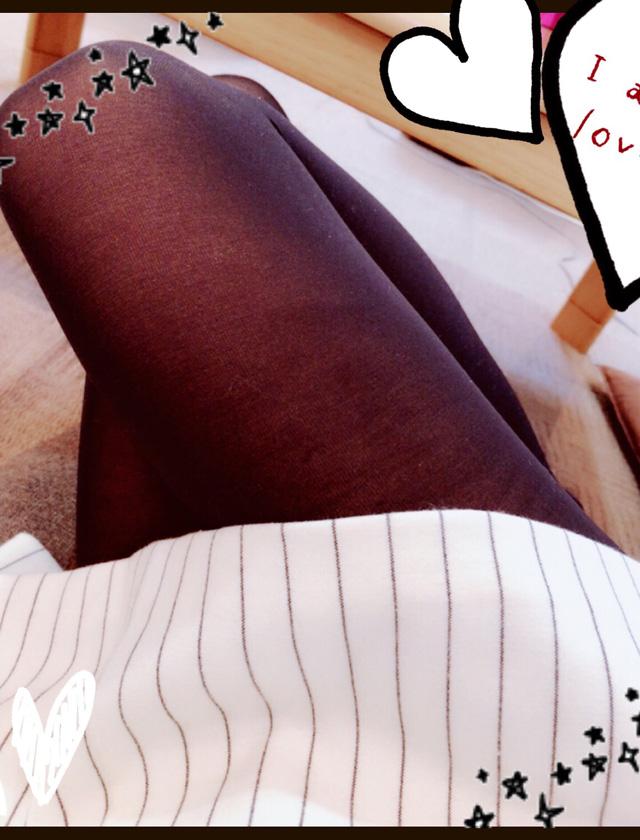 錦糸町デリヘル 待ち合わせ型 人妻デリバリーヘルス『秘密倶楽部 凛 錦糸町店』雅の日記【ありがとう...】