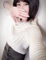 錦糸町デリヘル 待ち合わせ型 人妻デリバリーヘルス『秘密倶楽部 凛 錦糸町店』るきさんの写メ日記【はじめまして】