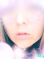 錦糸町デリヘル 待ち合わせ型 人妻デリバリーヘルス『秘密倶楽部 凛 錦糸町店』美由紀さんの写メ【 美由紀】