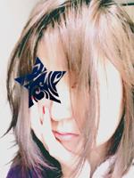錦糸町デリヘル 待ち合わせ型 人妻デリバリーヘルス『秘密倶楽部 凛 錦糸町店』美由紀さんの写メ【こんにちはぁ!】