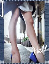 錦糸町デリヘル 待ち合わせ型 人妻デリバリーヘルス『秘密倶楽部 凛 錦糸町店』雅さんの写メ日記【パンプス】