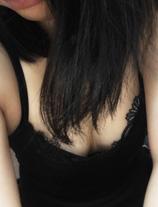 錦糸町デリヘル 待ち合わせ型 人妻デリバリーヘルス『秘密倶楽部 凛 錦糸町店』優さんの写メ日記【ちゅーして】