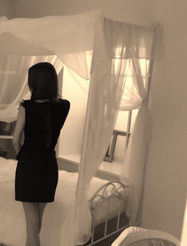 錦糸町デリヘル 待ち合わせ型 人妻デリバリーヘルス『秘密倶楽部 凛 錦糸町店』まりあの日記画像