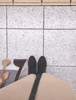 錦糸町デリヘル 待ち合わせ型 人妻デリバリーヘルス『秘密倶楽部 凛 錦糸町店』るきさんの写メ日記【ありがとう...】