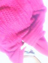 錦糸町デリヘル 待ち合わせ型 人妻デリバリーヘルス『秘密倶楽部 凛 錦糸町店』りおさんの写メ日記【久しぶりの出勤】