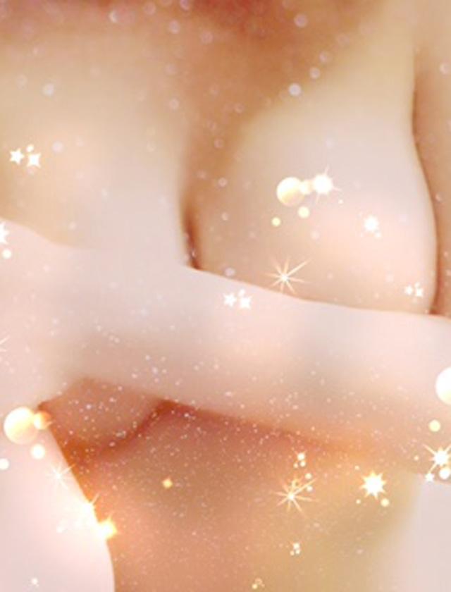 錦糸町デリヘル 待ち合わせ型 人妻デリバリーヘルス『秘密倶楽部 凛 錦糸町店』りえの日記画像