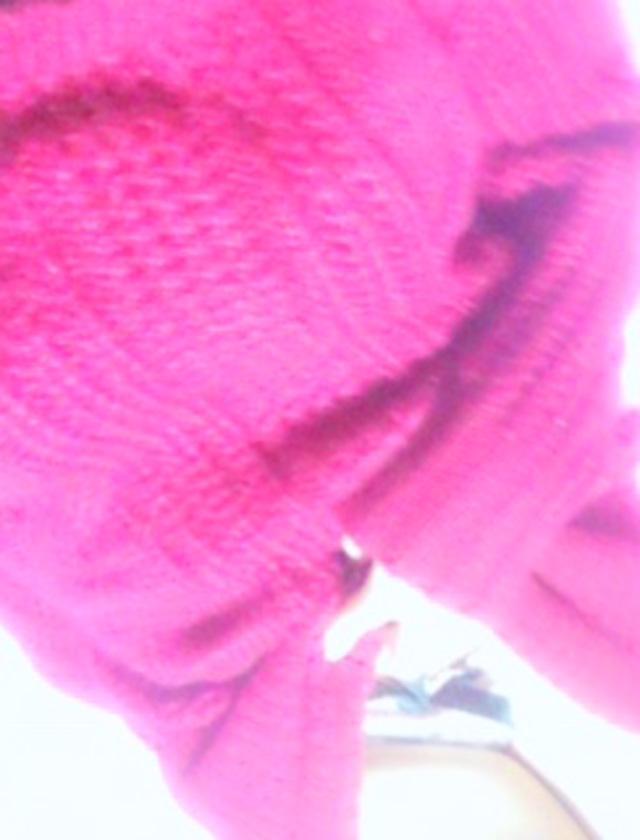 錦糸町デリヘル 待ち合わせ型 人妻デリバリーヘルス『秘密倶楽部 凛 錦糸町店』りおさんの日記画像