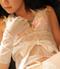 錦糸町デリヘル 待ち合わせ型 人妻デリバリーヘルス『秘密倶楽部 凛 錦糸町店』かのえさんのレビュー画像