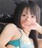 錦糸町デリヘル 待ち合わせ型 人妻デリバリーヘルス『秘密倶楽部 凛 錦糸町店』はるかさんのレビュー画像