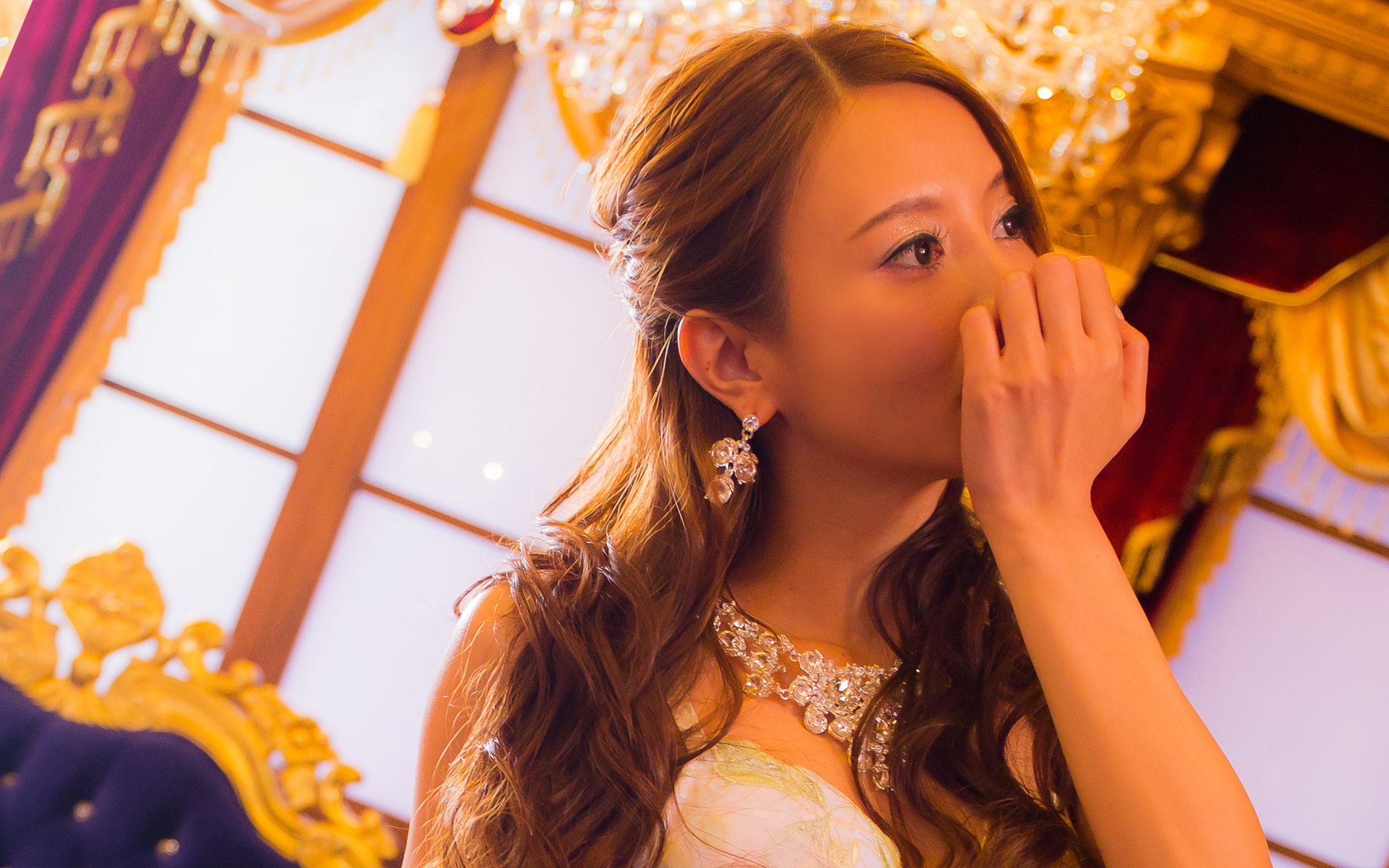 錦糸町デリヘル 待ち合わせ型 人妻デリバリーヘルス『秘密倶楽部 凛 錦糸町店』