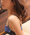 錦糸町デリヘル 待ち合わせ型 人妻デリバリーヘルス『秘密倶楽部 凛 錦糸町店』莉紗さんのレビュー画像