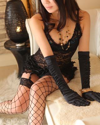待ち合わせデリバリーヘルス・錦糸町人妻・お姉様専門・『秘密倶楽部 凛』モデル真子写真1