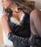 錦糸町デリヘル 待ち合わせ型 人妻デリバリーヘルス『秘密倶楽部 凛 錦糸町店』舞海さんのレビュー画像