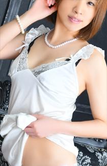 錦糸町デリヘル 待ち合わせ型 人妻デリバリーヘルス『秘密倶楽部 凛 錦糸町店』なみの写真