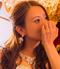 錦糸町デリヘル 待ち合わせ型 人妻デリバリーヘルス『秘密倶楽部 凛 錦糸町店』まりあさんのレビュー画像