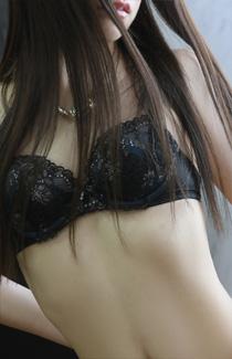 錦糸町デリヘル 待ち合わせ型 人妻デリバリーヘルス『秘密倶楽部 凛 錦糸町店』さくさんのプロフィール写真