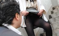 錦糸町デリヘル 待ち合わせ型 人妻デリバリーヘルス『秘密倶楽部 凛 錦糸町店』ノーパン待ち合わせ 1,000円