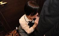 錦糸町デリヘル 待ち合わせ型 人妻デリバリーヘルス『秘密倶楽部 凛 錦糸町店』即尺 3,000円