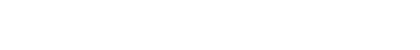 錦糸町デリヘル 待ち合わせ型 人妻デリバリーヘルス『秘密倶楽部 凛 錦糸町店』トップページ