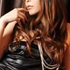 錦糸町デリヘル 待ち合わせ型 人妻デリバリーヘルス『秘密倶楽部 凛 錦糸町店』まどかさんの可能オプション【コスチューム】