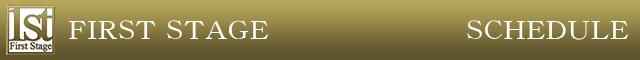 錦糸町デリヘル 待ち合わせ型 人妻デリバリーヘルス『秘密倶楽部 凛 錦糸町店』FIRST STAGE