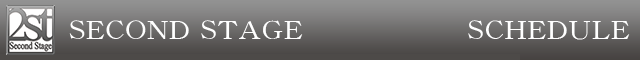錦糸町デリヘル 待ち合わせ型 人妻デリバリーヘルス『秘密倶楽部 凛 錦糸町店』SECOND STAGE