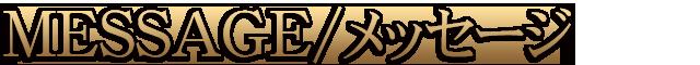 錦糸町デリヘル 待ち合わせ型 人妻デリバリーヘルス『秘密倶楽部 凛 錦糸町店』メッセージ