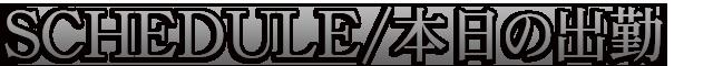錦糸町デリヘル 待ち合わせ型 人妻デリバリーヘルス『秘密倶楽部 凛 錦糸町店』【SECOND STAGE】出勤情報