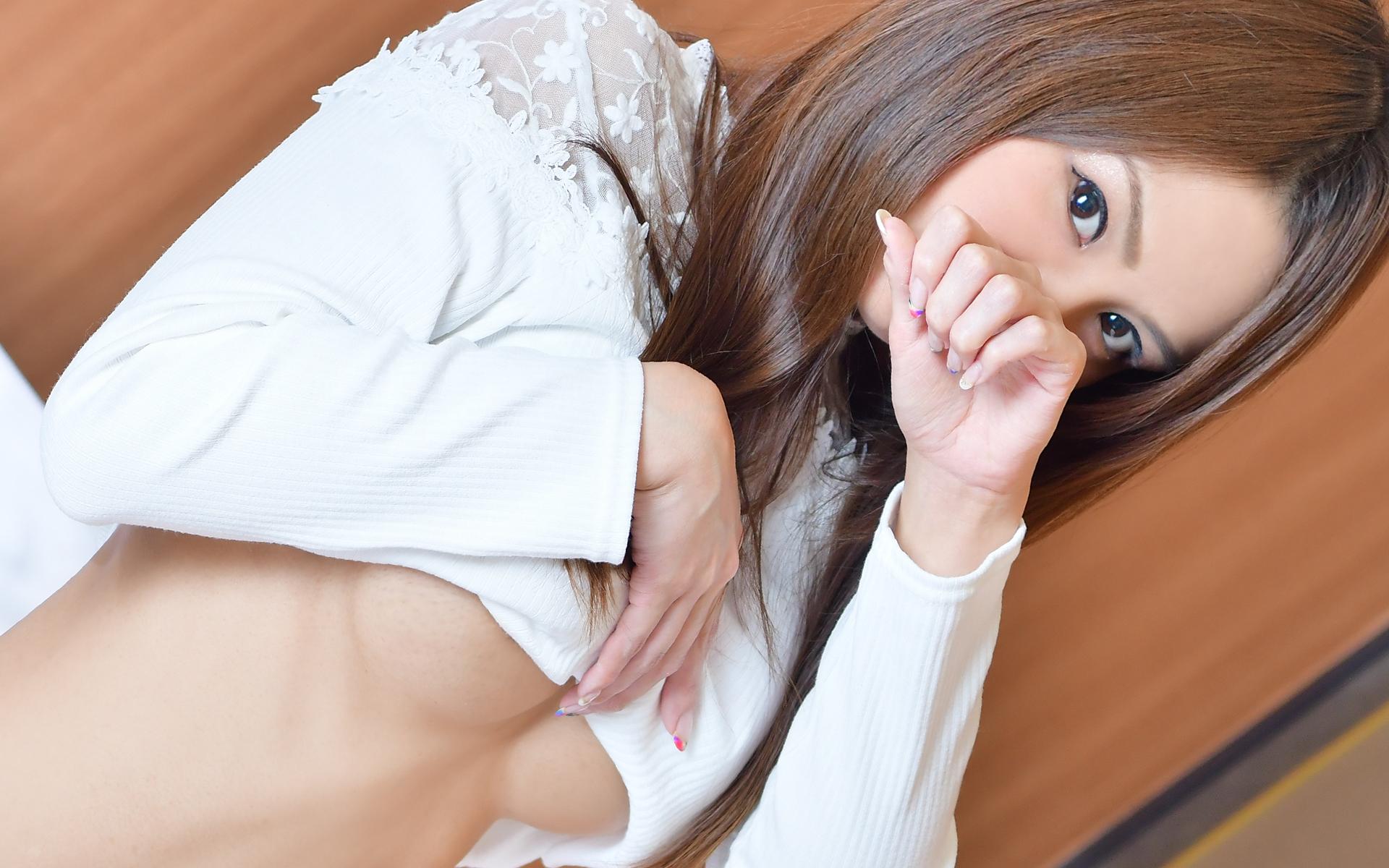 『秘密倶楽部 凛 TOKYO』錦糸町デリヘル 待ち合わせ型 人妻デリバリーヘルスオプションページ