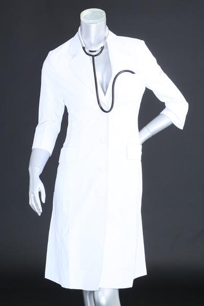 『秘密倶楽部 凛 TOKYO』錦糸町デリヘル 待ち合わせ型 人妻デリバリーヘルス女医