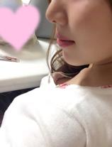 『秘密倶楽部 凛 TOKYO』錦糸町デリヘル 待ち合わせ型 人妻デリバリーヘルスティナさんの写メ日記【 ティナ】