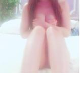 『秘密倶楽部 凛 TOKYO』錦糸町デリヘル 待ち合わせ型 人妻デリバリーヘルスみなさんの写メ日記【今日も♥】