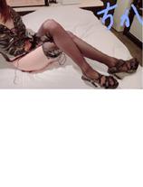 『秘密倶楽部 凛 TOKYO』錦糸町デリヘル 待ち合わせ型 人妻デリバリーヘルスちかさんの写メ日記【しゅっきんです】