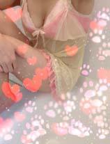 『秘密倶楽部 凛 TOKYO』錦糸町デリヘル 待ち合わせ型 人妻デリバリーヘルスれんかさんの写メ日記【おはようご...】