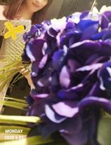 『秘密倶楽部 凛 TOKYO』錦糸町デリヘル 待ち合わせ型 人妻デリバリーヘルスりょうかさんの写メ日記【 雨ですね 】
