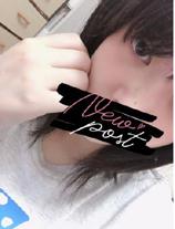 『秘密倶楽部 凛 TOKYO』錦糸町デリヘル 待ち合わせ型 人妻デリバリーヘルスゆまさんの写メ日記【御報告】