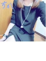 『秘密倶楽部 凛 TOKYO』錦糸町デリヘル 待ち合わせ型 人妻デリバリーヘルスちかさんの写メ日記【今日のお礼】