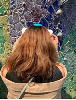 『秘密倶楽部 凛 TOKYO』錦糸町デリヘル 待ち合わせ型 人妻デリバリーヘルスめぐりさんの日記画像