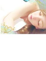 『秘密倶楽部 凛 TOKYO』錦糸町デリヘル 待ち合わせ型 人妻デリバリーヘルスなみえさんの写メ日記【充電完了!】