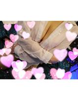 『秘密倶楽部 凛 TOKYO』錦糸町デリヘル 待ち合わせ型 人妻デリバリーヘルスれんかさんの写メ日記【オアシスの...】