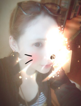 『秘密倶楽部 凛 TOKYO』錦糸町デリヘル 待ち合わせ型 人妻デリバリーヘルス天音さんの写メ日記【こんばんは!】